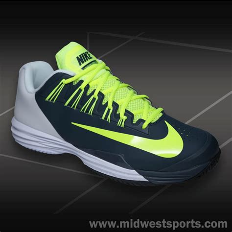 midwest sports tennis shoes page not found