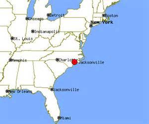 jacksonville profile jacksonville nc population crime