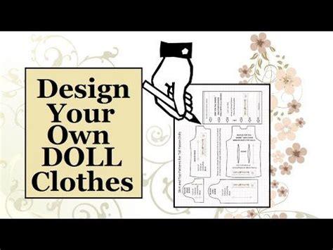 Design Your Own Ken Doll   17 best images about barbie clothes on pinterest barbie