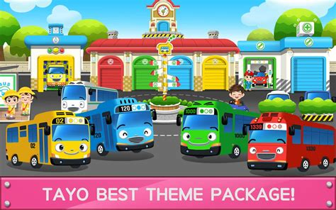free download film tayo the little bus tayo little bus wallpaper best disney xd games