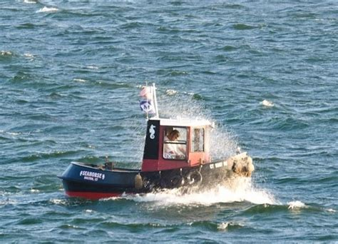 staten island fishing party boats best 25 tug boats ideas on pinterest staten island