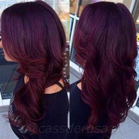 deep velvet violet hair dye african america 3vr deep velvet violet google search beauty