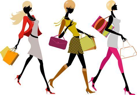 clothes design vector fashion women vector free vector 4vector