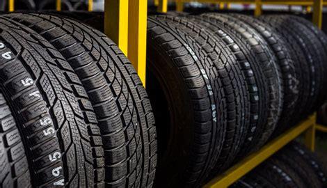 Car Tyres Newport by Tires Pay Less Tire Auto Repair Newport News Va