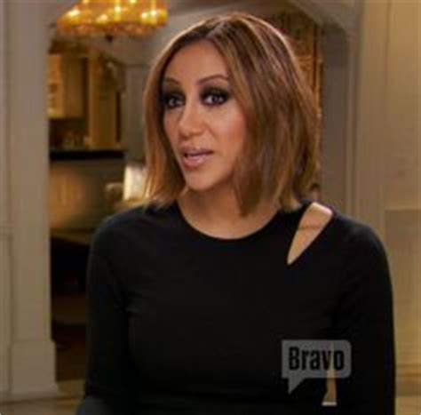 melissa gorga part black image result for melissa gorga haircut hair cut