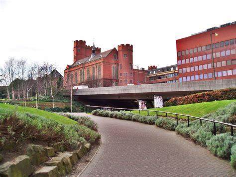 Sheffield Records Sheffield