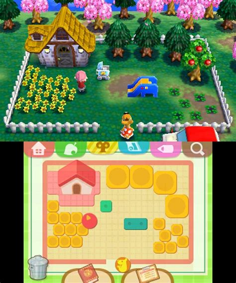 Animal Crossing Nfc Card Template by Weider Ultimate Total Home Workout Strength Works