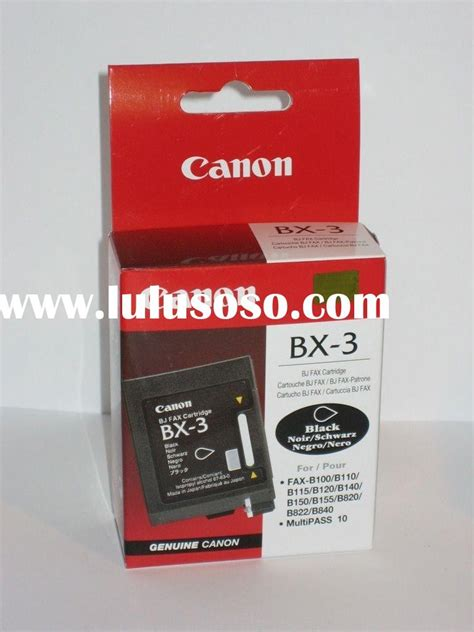 Hp Black Ink Cartridge 704 100 Original original canon ink cartridge ipf 102 large format