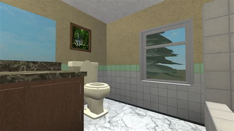 bathroom simulator game bathroom simulator roblox