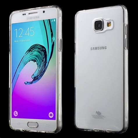 Jelly Clear Galaxy Note 7 samsung galaxy note 8 jelly clear