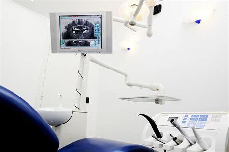 Cabinet Radiologique by Radiologie