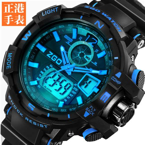 S Shock Sport 2168 2015 new brand sport shock watches 200m water resistant watches s original solar watches