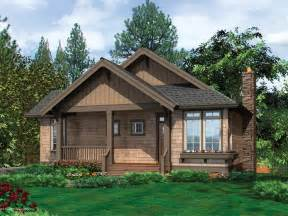 gallery for gt unique small home plans