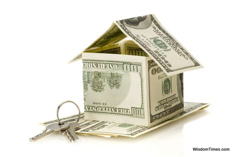 how to buy a house for investment how property investment can make you a millionaire