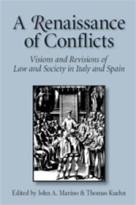 Conflicts In Society Essay by Centre For Reformation And Renaissance Studies Essays Studies