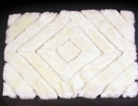 colored sheepskin rugs colored sheepskin rugs mount mercy