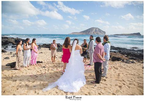Wedding Dresses Oahu by Wedding Dresses Oahu Wedding Dresses In Jax