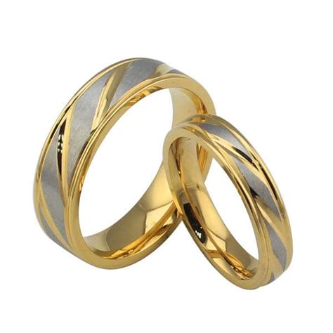 Wedding Ring Kuwait by Best Engagement And Wedding Rings 18k Gold Rings Fashion