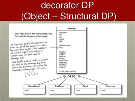 Design Pattern Lectures | design pattern lecture 3
