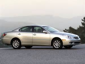 2006 lexus es 330 picture 25114 car review top speed