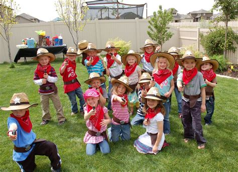 western birthday party ideas adults home party ideas western birthday party ideas adults home party theme ideas