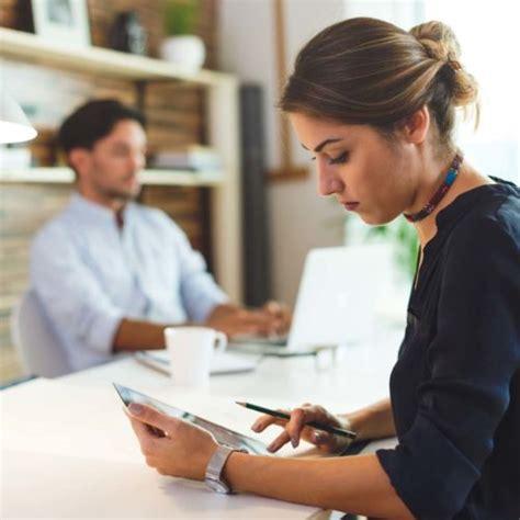 Bewerbungbchreiben Zum Industriekaufmann Ausbildung ausbildung zum industriekaufmann alle infos rund um die ausbildung