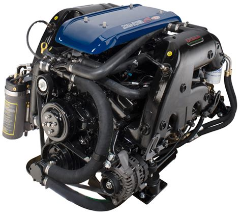 fishing boat engine horsepower boat engines choosing gas or diesel boats