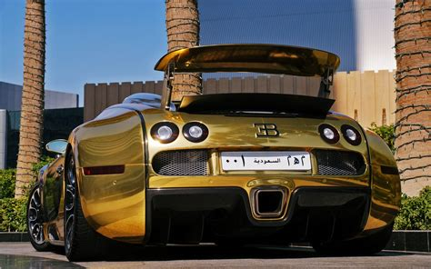 gold bugatti wallpaper bugatti veyron gold and image 202