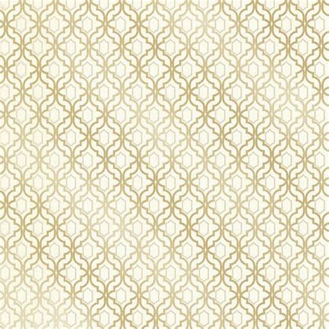 home design gold gold wallpaper patterns designs burke d 233 cor