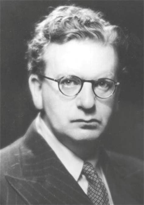 10 interesting logie baird facts interesting facts