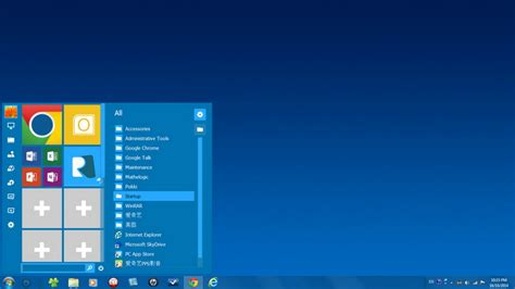 download cool themes for windows 10 free windows 10 wallpaper themes wallpapersafari