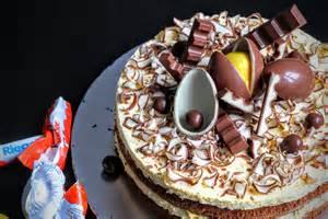 kuchen kinderschokolade kinderschokolade torte f 252 r leib und seele