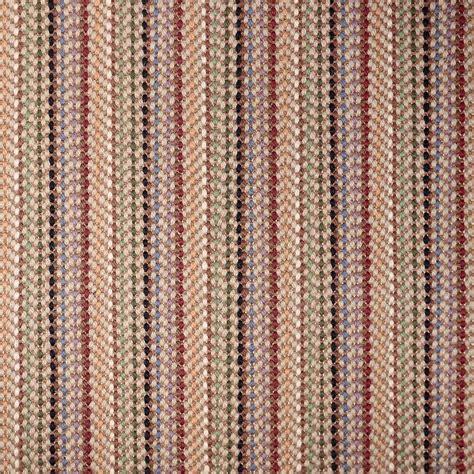 carpet cleaning burlingame images boston carpetright carpet vidalondon carpet cleaning alameda boston stripe carpet carpet vidalondon
