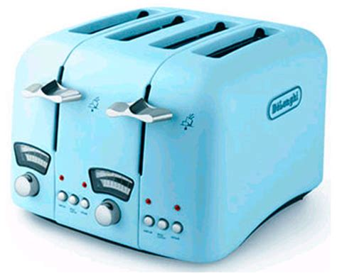 Most Energy Efficient Toaster Oven what is the most energy efficient toaster energy efficient appliances