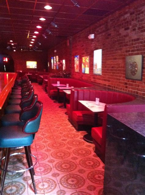 top bars in lexington ky the bar complex nightclubs lexington ky united