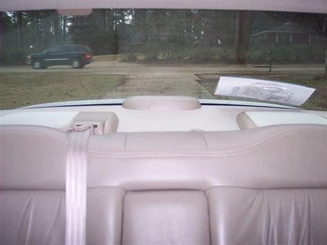 2012 honda accord brake pads changing brake pads on 2012 accord coupe html autos post