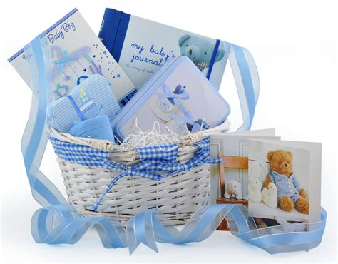 Unique Baby Shower Gift Ideas For A Boy by Unique Baby Gifts For Boys 34