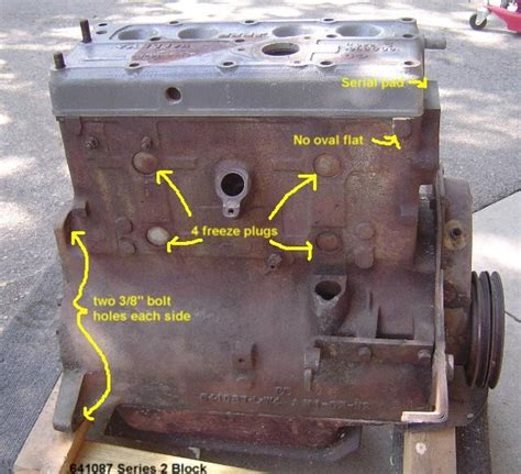 Jeep Engine For Sale Willys M Jeeps Forums Viewtopic M38 Engine
