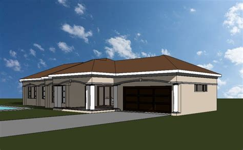house plans for sale inspiring house plans for sale in soweto ideas best