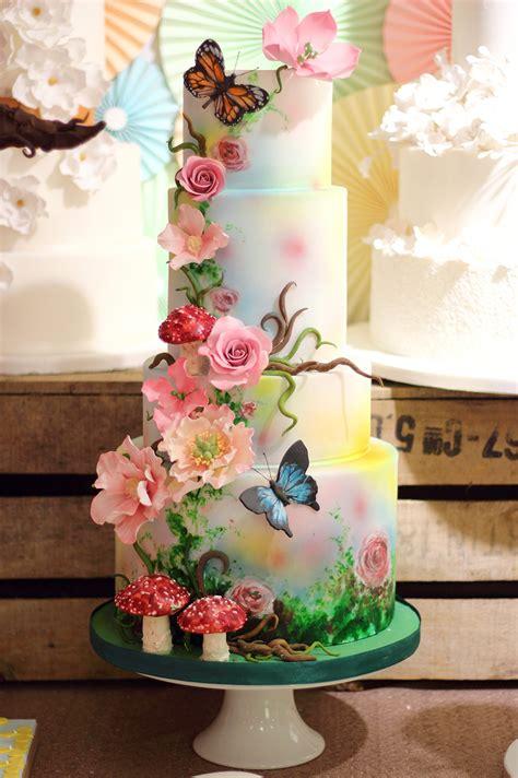 Amazing Wedding Cakes by Amazing Wedding Cakes Hitched Co Uk