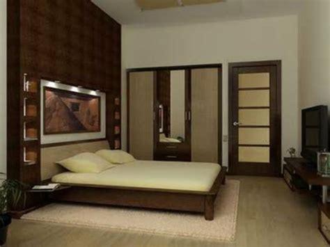 Farbe Für Schlafzimmer Feng Shui by Wohnzimmer Farben Kombinieren