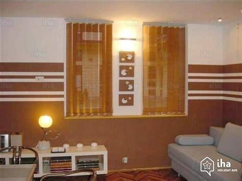 soggiorno budapest appartamento in affitto a budapest 9o distretto iha 47828
