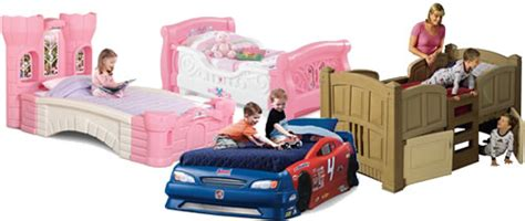 step 2 beds related pictures step2 stock car convertible bed babyage com bed mattress sale