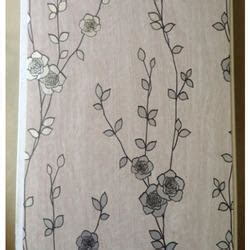 wallpaper for walls in ludhiana room designs pvc wall panel manufacturer from ludhiana