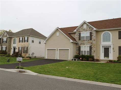 A Look At Where Houses In Delaware Sell Best