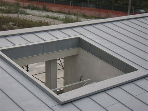 terrazze a tasca terrazza terrazza style cop di tasca fabio