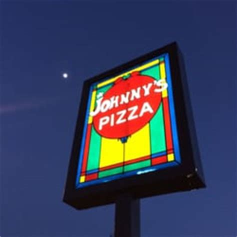pizza house west johnny s pizza house italian west monroe la united states reviews photos