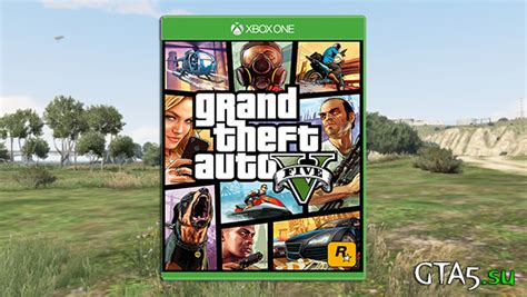 wann kommt gta 5 für xbox one gta 5 xbox one related keywords suggestions gta 5 xbox