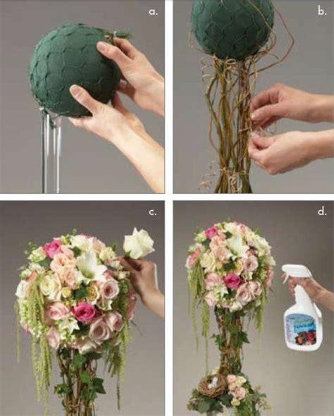 wedding decoration ideas diy 20 diy wedding decorations fashion news