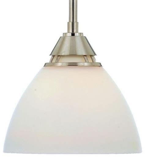 contemporary mini pendant lighting kitchen ibsen mini pendant by quoizel contemporary pendant